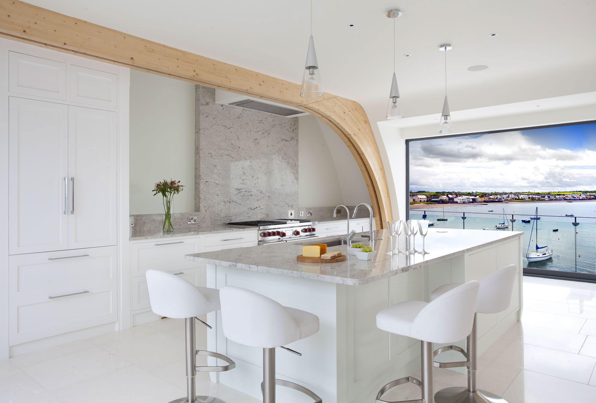 Kitchen Design Fermanagh