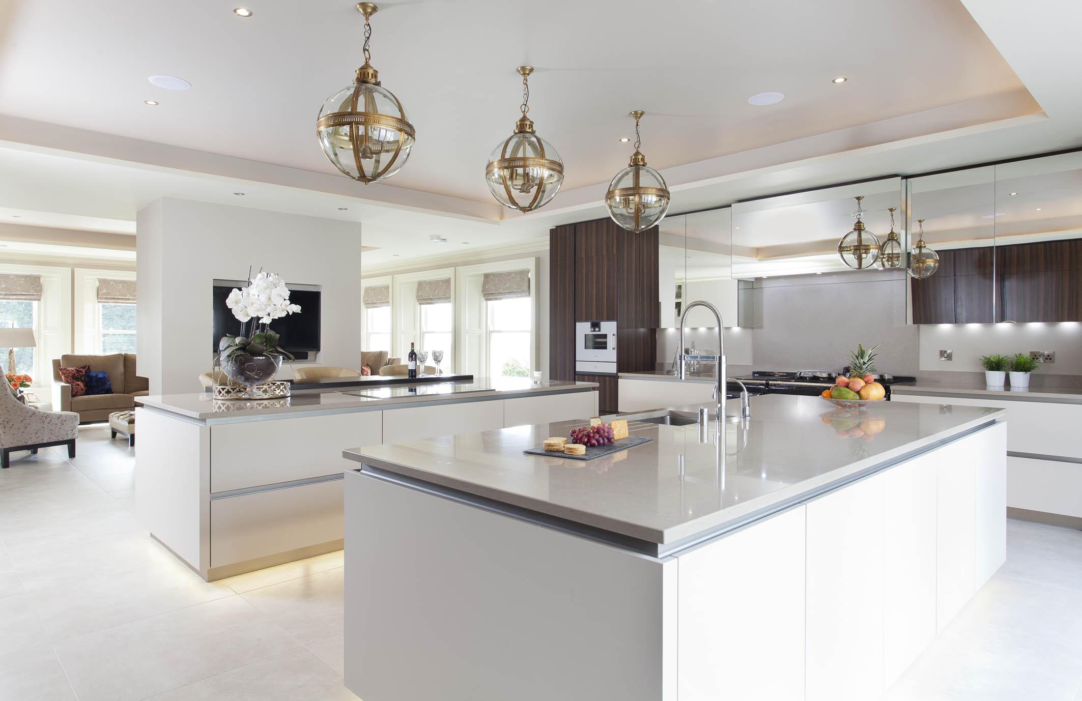 Image Result For Kitchen Design Pictures